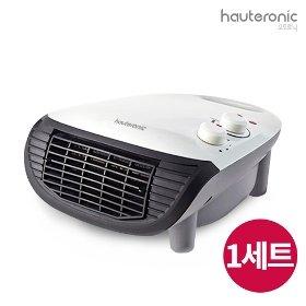[오뜨로닉]3단 PTC 다용도 욕실온풍기(1세트)