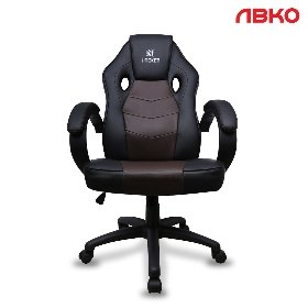 [W쇼핑 단독] 앱코 해커 다목적 스마트 의자 (AGC01)