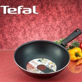 테팔 이지그립플러스 궁중팬 28cm