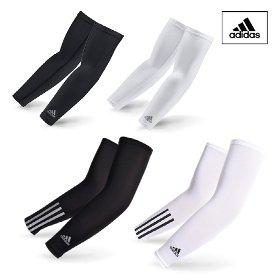 [adidas] 아디다스 쿨토시