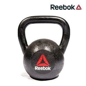 [리복] 프로페셔널 케틀벨 블랙 (32kg)