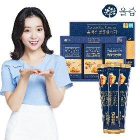 [올즙] 올바른 꿀홍삼스틱 10ml*30포