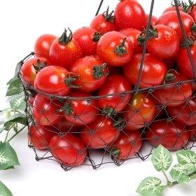 [산지직송] 대추방울토마토 2kg(상)
