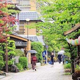 [참좋은여행/대한항공] 오사카/교토+자유일정_699,000원부터