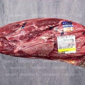 [코스트코] 미국산 냉장 부채살 2.4kg~2.6kg