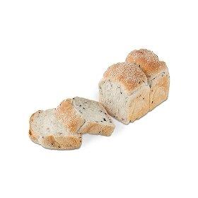 [뚜레쥬르] 흑미 찹쌀토스트 식빵