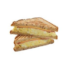 [뚜레쥬르] 햄치즈 에그샐러드 샌드위치