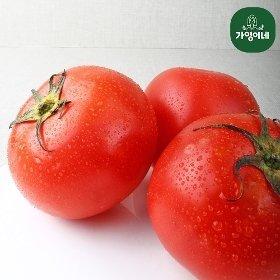[가영이네] 토마토 5kg 5번