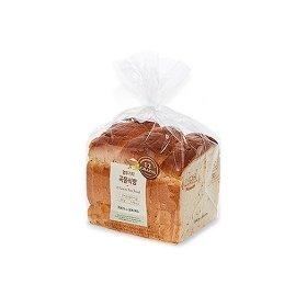 [뚜레쥬르] 열두가지 곡물식빵