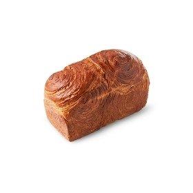 [뚜레쥬르] 고메 버터 식빵