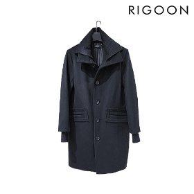 [리군] 울 하이네루 코트