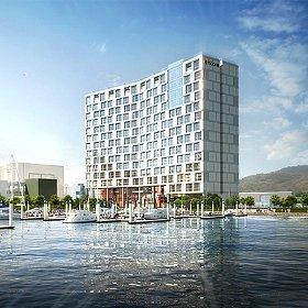 [즉시상담 환영] 한강라마다앙코르 호텔