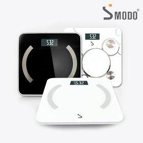스마트 체지방(인바디) 측정 체중계