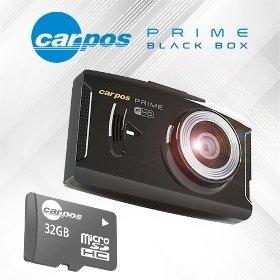 카포스프라임블랙박스32GB