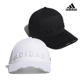 아디다스 남녀 공용 트윌 캡 모자 GL8821 GL8822