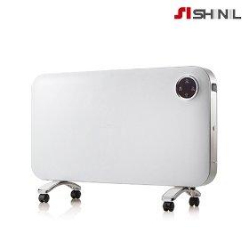 [스마트형] 신일 리모컨 컨벡터 히터 SEH-C210