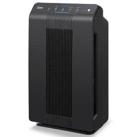 [위닉스] 공기 청정기 AES330-S0