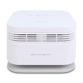 [에어비타] 공기청정기 더스트제로 AV-1754