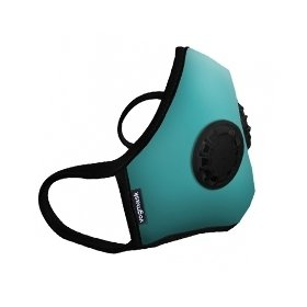 [Vogmask] 보그마스크 Organic AquaSplash N99 C2V