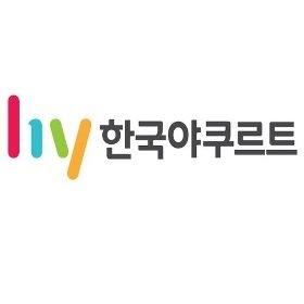 [상담예약] 한국야쿠르트 위탁판매원(Fresh manager) 모집