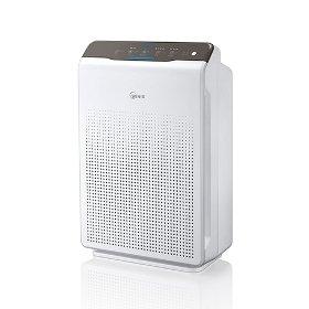 [WINIX] 위닉스 제로2.0 공기청정기 AZBE380-IWK
