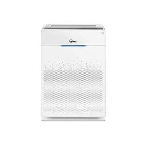 [WINIX] 위닉스 제로플러스 공기청정기 AZPE500-HWK