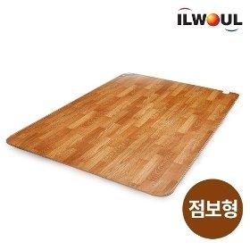 [시즌특가] 일월 에너지세이브 카페트 매트_점보형