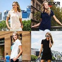 (초특가)EXR 쿨썸머 셔츠 4종_여성