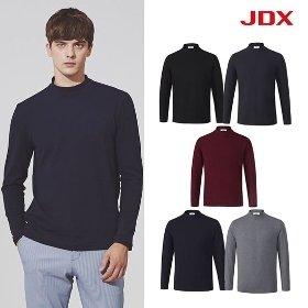 JDX 최신상 기모셔츠 5종_남성용