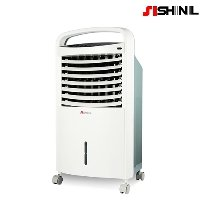 [초특가] 2018년형 신일 더쎈쿨 냉풍기(SIF-D27MD)