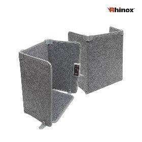 라이녹스 데스크 히터 RXPH-1212