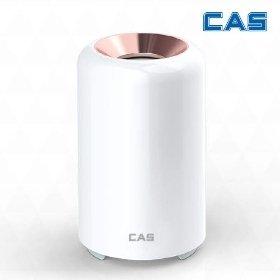 [카스] H13필터 공기청정기(미세먼지99정화)+가습기 CAS2in1
