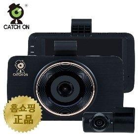 캐치온 로얄 블랙박스 64GB