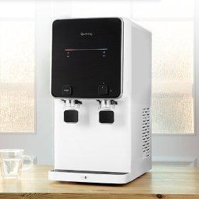 [렌탈] 현대렌탈케어 2019년 최신상 큐밍S 플러스 냉온정수기