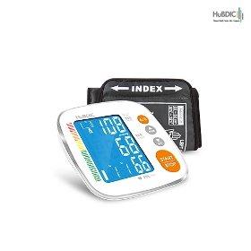 [혈압계]휴비딕 가정용 혈압계 비피첵프로